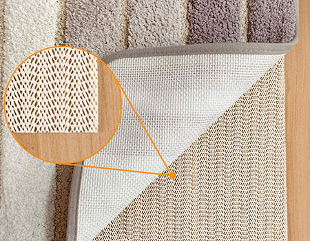 Aurrako Non Slip Rug Pads | Top 10 Best Rug Pads For Laminate Floors