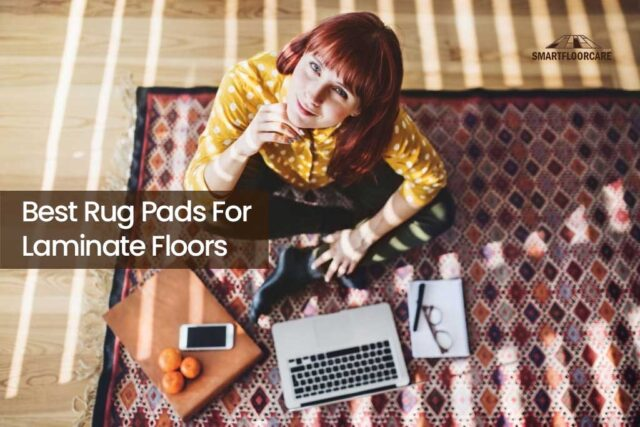 Best Rug Pads for Laminate Floors