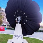 Enerjisa Üretim Brings Smartflower to the Sabanc�...