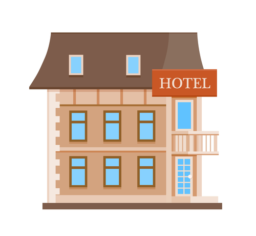 Form tutorial: Creating a modern Hotel Reservation Form | Smart Forms