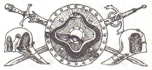 Kryształy Czasu - Retrybucja (5/5)
