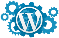 Tu blog con WordPress
