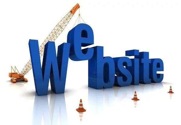 Vincula tu domino a tu hosting gratuito