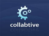 Collabtive-logo