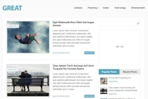 great-tema-wordpress