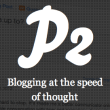 p2theme-wordpress