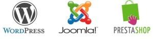 Webempresa-wordpress-joomla-prestashop