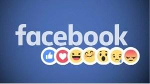 Reacciones-de-Facebook-Wordpress