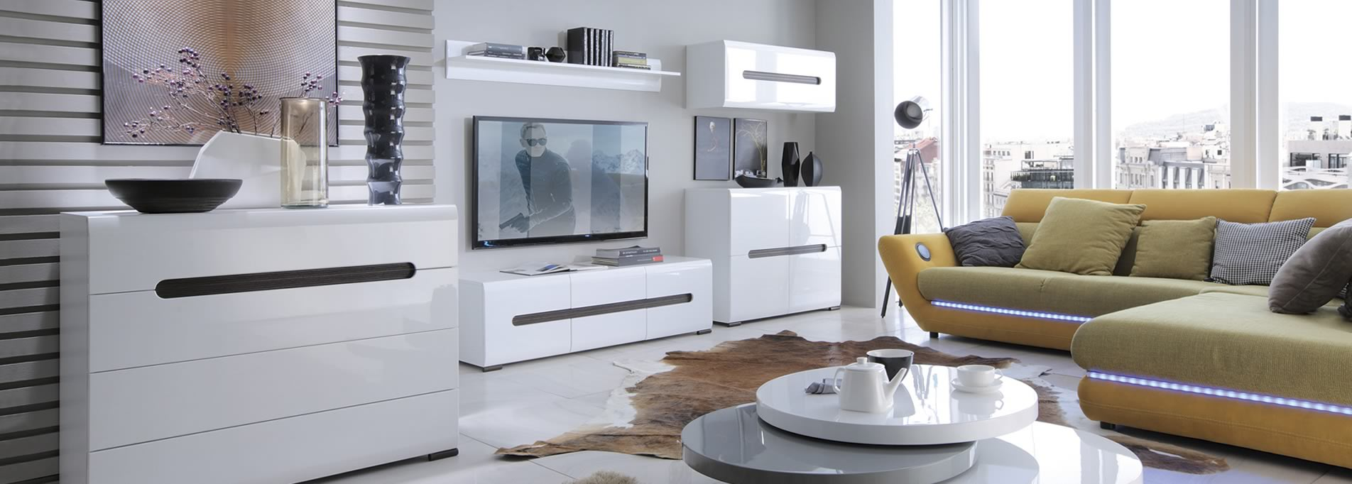 Euro Furniture Montreal Smart Furniture Decor Mississauga Toronto Gta