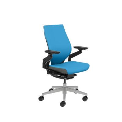 GESTURE Chair by Steelcase  SmartFurniturecom  Smart