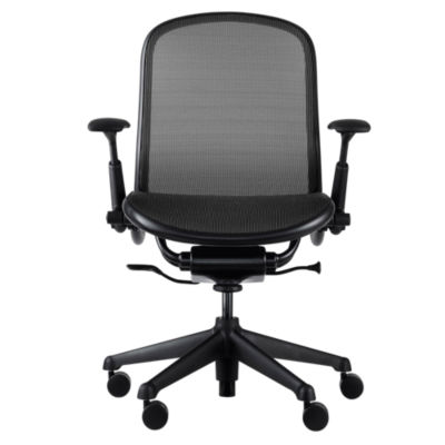 knoll chadwick chair parts office chairs for fat guys the ergonomic smart furniture