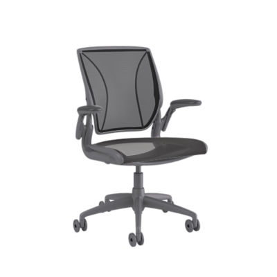 diffrient smart chair office from car seat humanscale world furniture