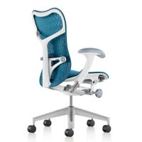 Office Chair Buying Guide | Smart Furniture