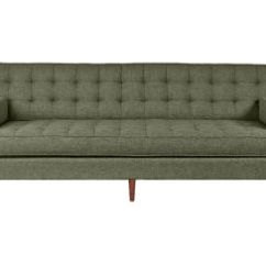 Gus Flip Sofa Bed Review Long Sectional Sofas Modern Best Design Stylish ...