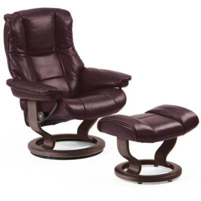 Ekornes Chairs Ekornes Stressless Floor Sample Sale Smart Furniture