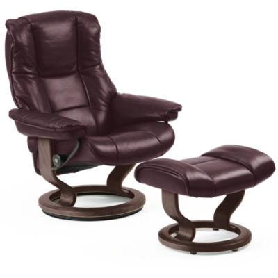 stressless chair sale retro dining chairs gumtree melbourne ekornes floor sample smart furniture