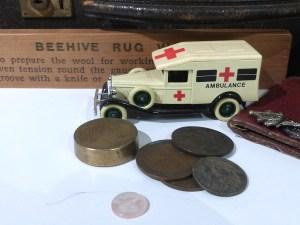 Richard's treasure chest3