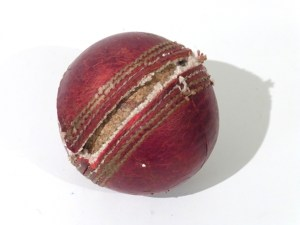 cricket ball2