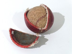 cricket ball3