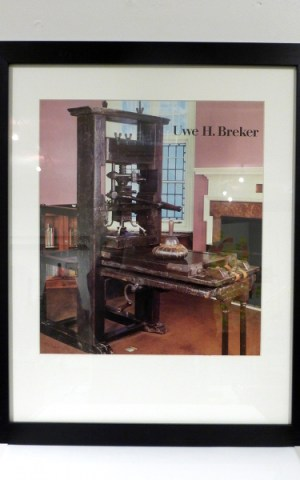 Printing Press2