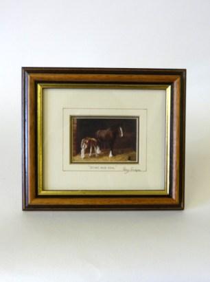 Ray Snape Artwork