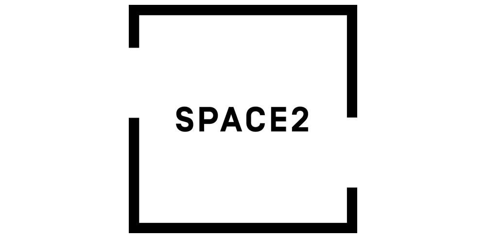 Space 2 Logo