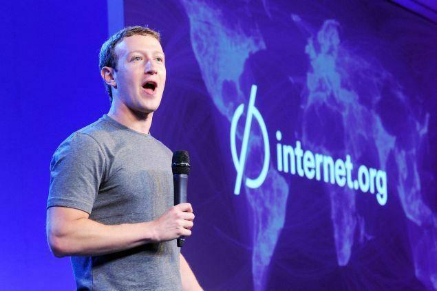 47027195 Internet.org has 40 million people already, Mark Zuckerberg said