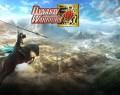 Dynasty Warriors 9 : De nouveaux persos et détails sur l'histoire
