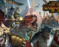 Total War Warhammer II : Une énorme campagne « Mortal Empires »