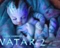 Avatar 2 : Budget affolant pour les suites…