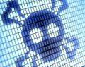 Le célèbre logiciel CCleaner a été infecté par un virus !!
