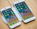 D'après le fondateur de Geekbench l'iPhone 8 d'Apple est loin devant les smartphones Android !