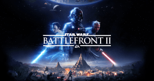 Beta Publique Star Wras Battlefront II