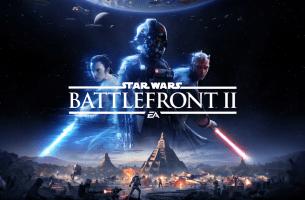 EA – Star Wars Battlefront 2 : Une marche arrière mal perçue …