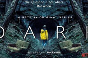 Critique – Dark : Un voyage temporel bien tordu sur Netflix