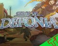 TEST – Chaos On Deponia : Le Point & Click au top !