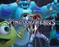 Kingdom Hearts 3 : Un trailer et quelques infos …!