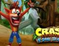 Crash Bandicoot N. Sane Trilogy : Il Arrive sur One, Switch et PC !