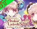TEST – Atelier Lydie & Suelle : The Alchemists and the Mysterious Paintings