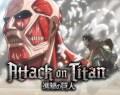 Attack On Titan : Un trailer pour la saison 3 !