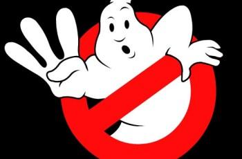 Ghostbusters 3 : retour aux sources !