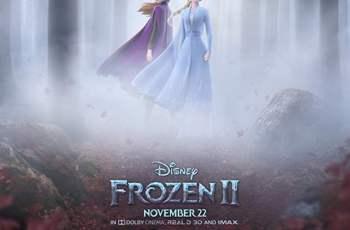 La Reine des neiges 2 : de nouveaux éléments !