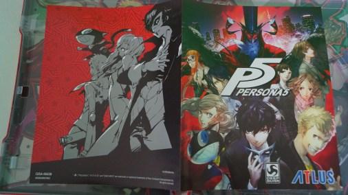 Persona 5 Collector Take Your Heart Premium_08
