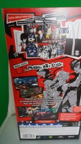 Persona 5 Collector Take Your Heart Premium_31