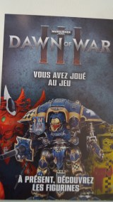 Warhammer 40,000 Dawn of war 3 Collector_39