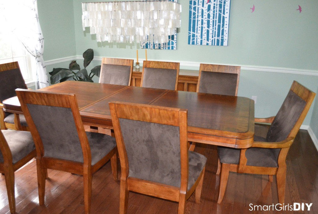 Glamorous Used Dining Room Sets For Sale Used Dining Room Table