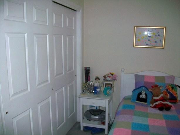 Bedroom Makeover - before (3)