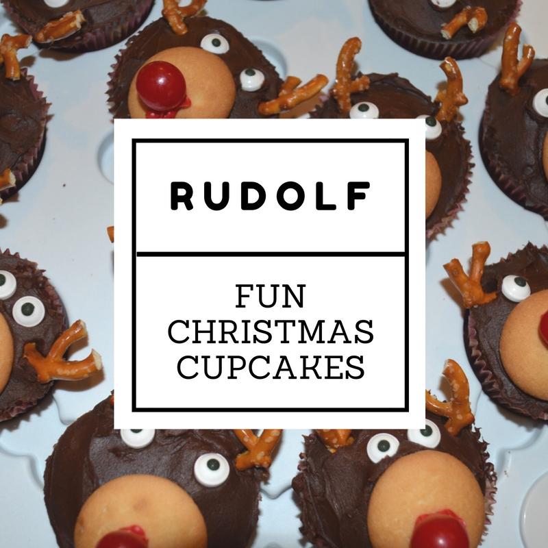 rudolf-easy-christmas-cupcakes