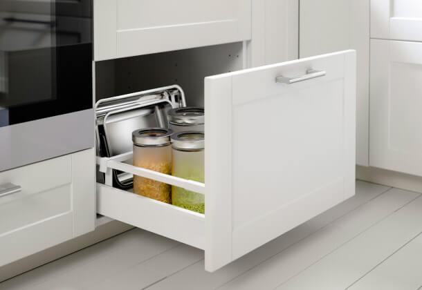 Ikea Metod kitchen 2014 US release?