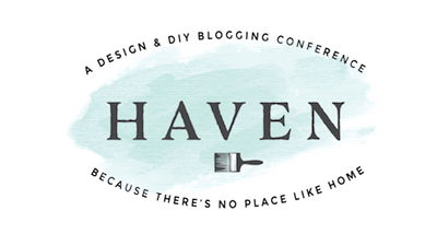 Haven-Conference